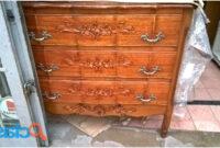 Venta De Muebles Antiguos Para Restaurar S1du Pro Muebles Antiguos Lujo Venta De Muebles Antiguos Para