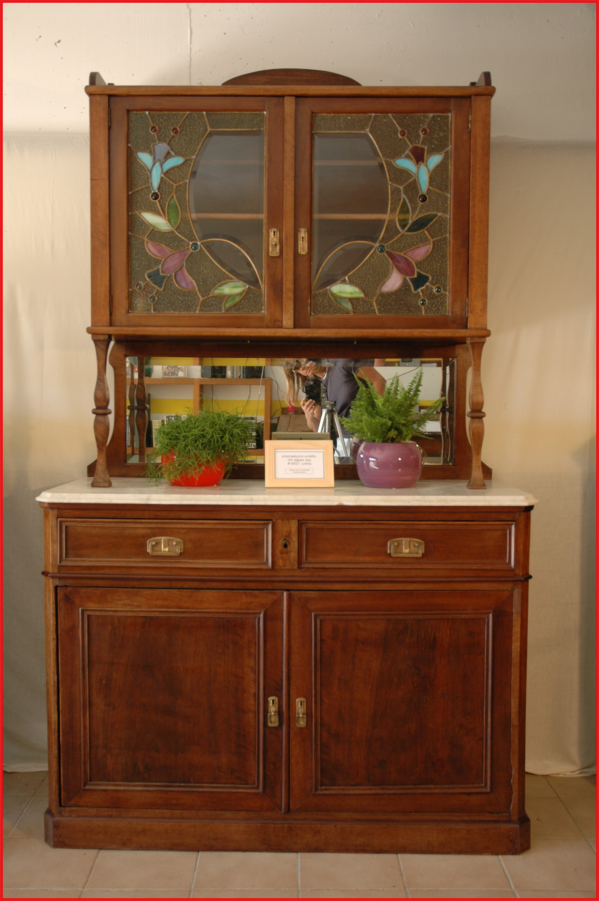 Venta De Muebles Antiguos Para Restaurar S5d8 Muebles Antiguos Para Restaurar and Vendo Muebles Antiguos Venta
