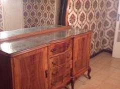 Venta De Muebles Antiguos Para Restaurar T8dj Segundamano Ahora Es Vibbo Anuncios De Muebles Antiguos Segunda