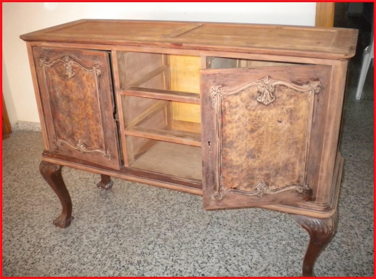 Venta De Muebles Antiguos Para Restaurar Tqd3 Muebles Antiguos Para Restaurar Muebles Antiguos Para