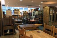 Venta De Muebles Antiguos Para Restaurar Txdf Dà Nde Conseguir Muebles Para Restaurar Gratis O Econà Micos