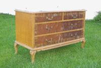 Venta De Muebles Antiguos Para Restaurar X8d1 Venta Muebles Antiguos Para Restaurar Muebles Antiguos Pra