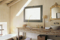 Venta De Muebles Antiguos Para Restaurar Xtd6 CÃ Mo Restaurar Un Mueble Antiguo