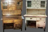 Venta De Muebles Antiguos Para Restaurar Zwdg Muebles Viejos En Venta