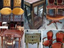 Venta De Muebles Antiguos S1du Pra Y Venta De Muebles Antiguos Antiguedades