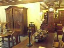 Venta De Muebles Antiguos Zwd9 Venta De Antiguedades Muebles Antiguos Y Rústicos Tienda Online