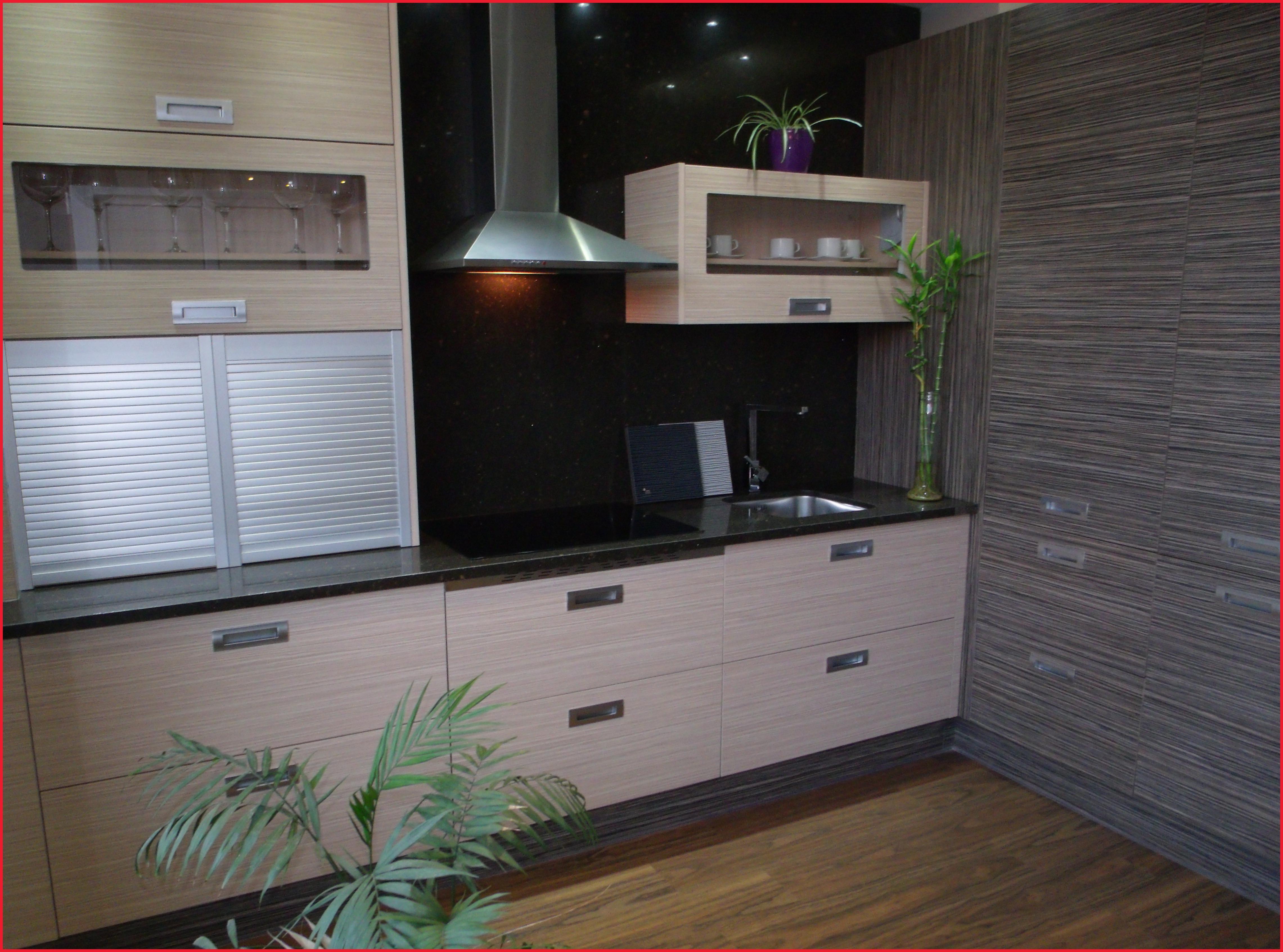 Venta De Muebles De Cocina Por Cambio De Exposicion E9dx Venta De Muebles De Cocina Por Cambio De Exposicion Muebles