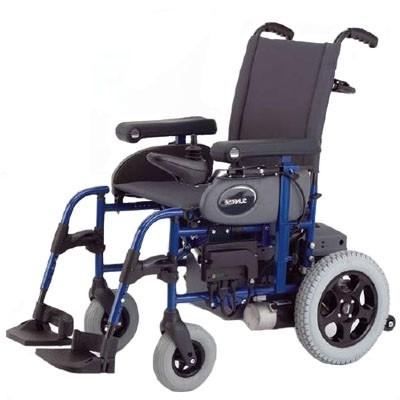 Venta De Sillas De Ruedas De Segunda Mano E6d5 Venta De Sillas De Ruedas Elà Ctricas Para Personas Con Movilidad