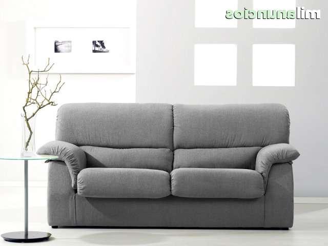 Venta De sofas 3ldq Mil Anuncios Venta Online De sofas