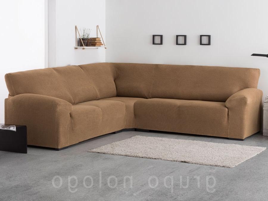 Venta De sofas Online 0gdr Funda sofà Rinconera Milan