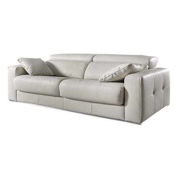 Venta De sofas Online 4pde sofà Deslizante Ainoa