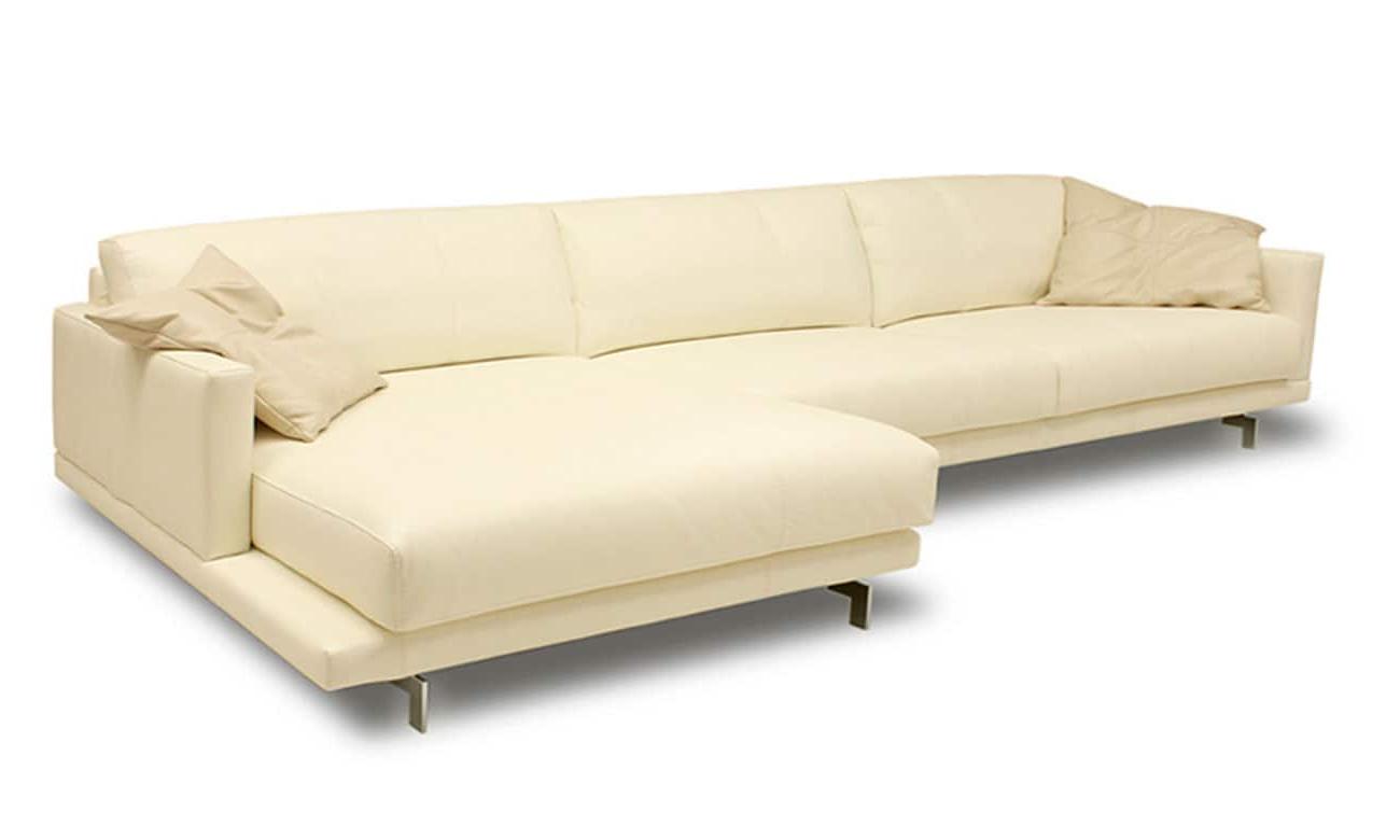 Venta De sofas Online Dwdk Losbu Tienda Online Y Distribuidores Oficiales De Mueble