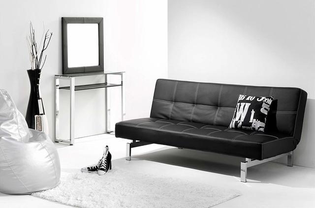 Venta De sofas Online E6d5 sofà S Cama Baratos Online Venta