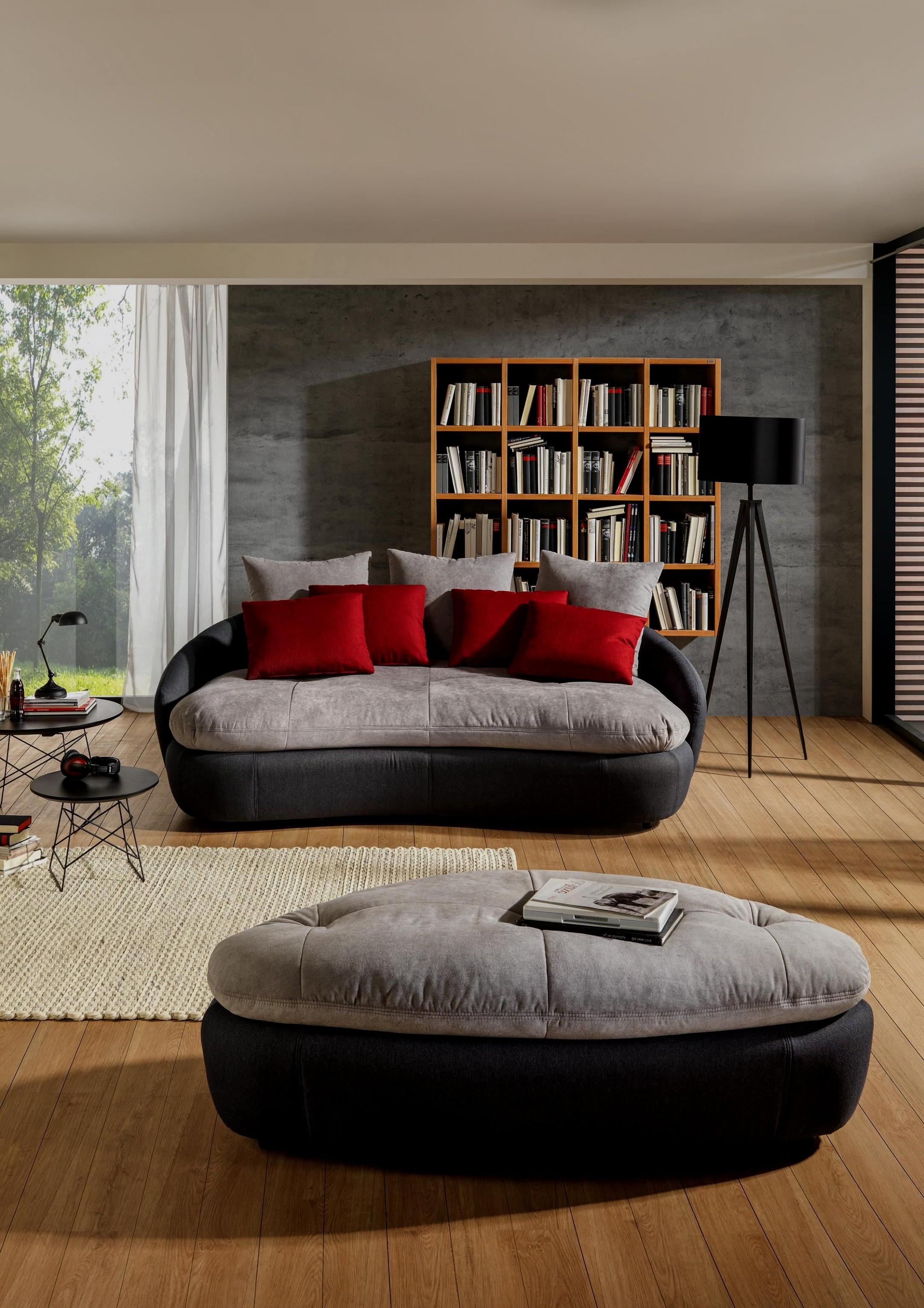 Venta De sofas Online Ftd8 Venta De sofas Online Grande Megasofa sofas Couches