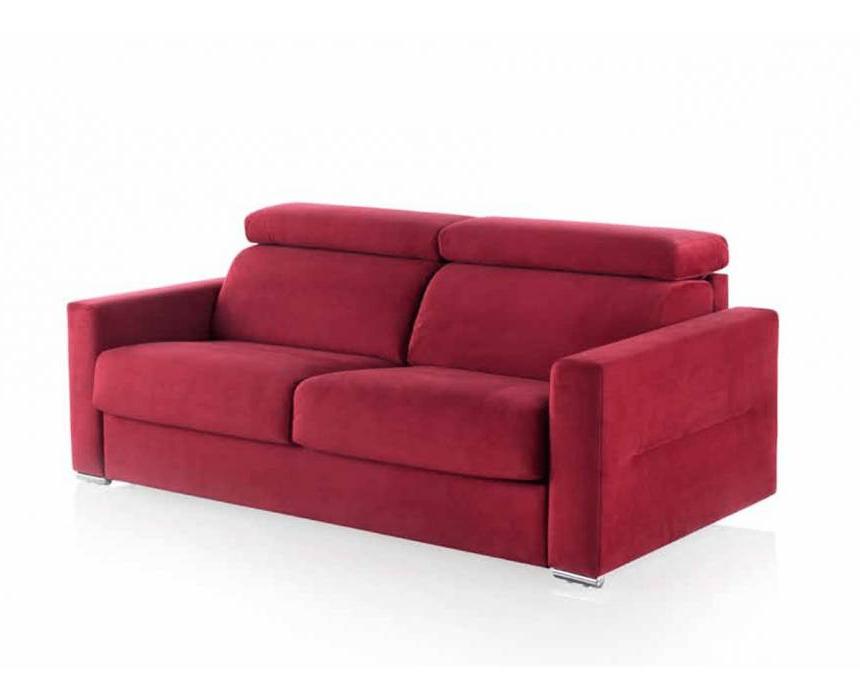 Venta De sofas Online Ipdd sofà Cama Modelo 14