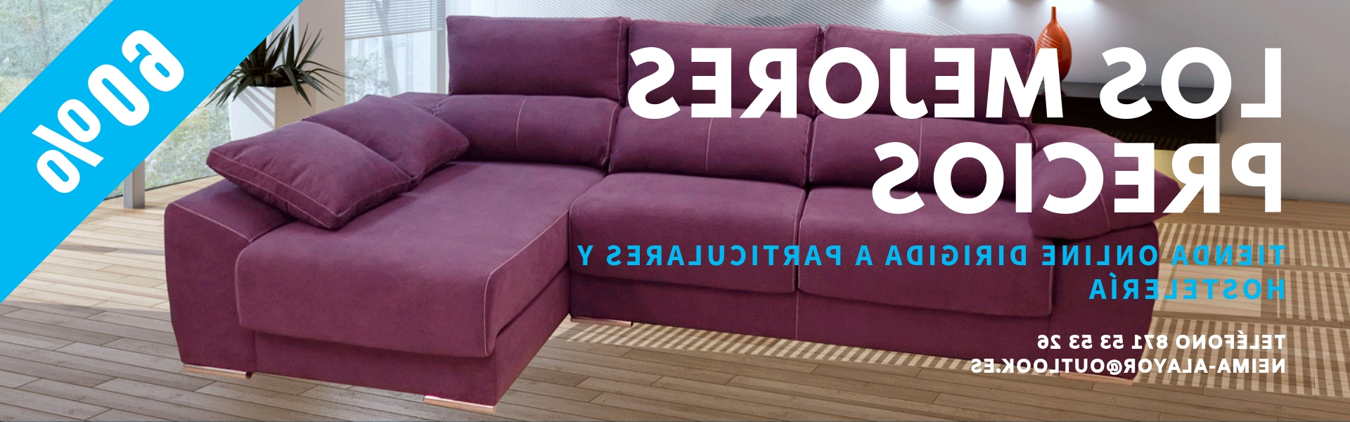 Venta De sofas Online Jxdu sofà S En Mallorca Tienda Online islas Baleares