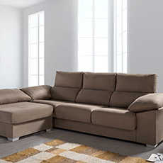 Venta De sofas Online X8d1 Venta Online De sofà S Relax Y Chaise Longue I Pra En
