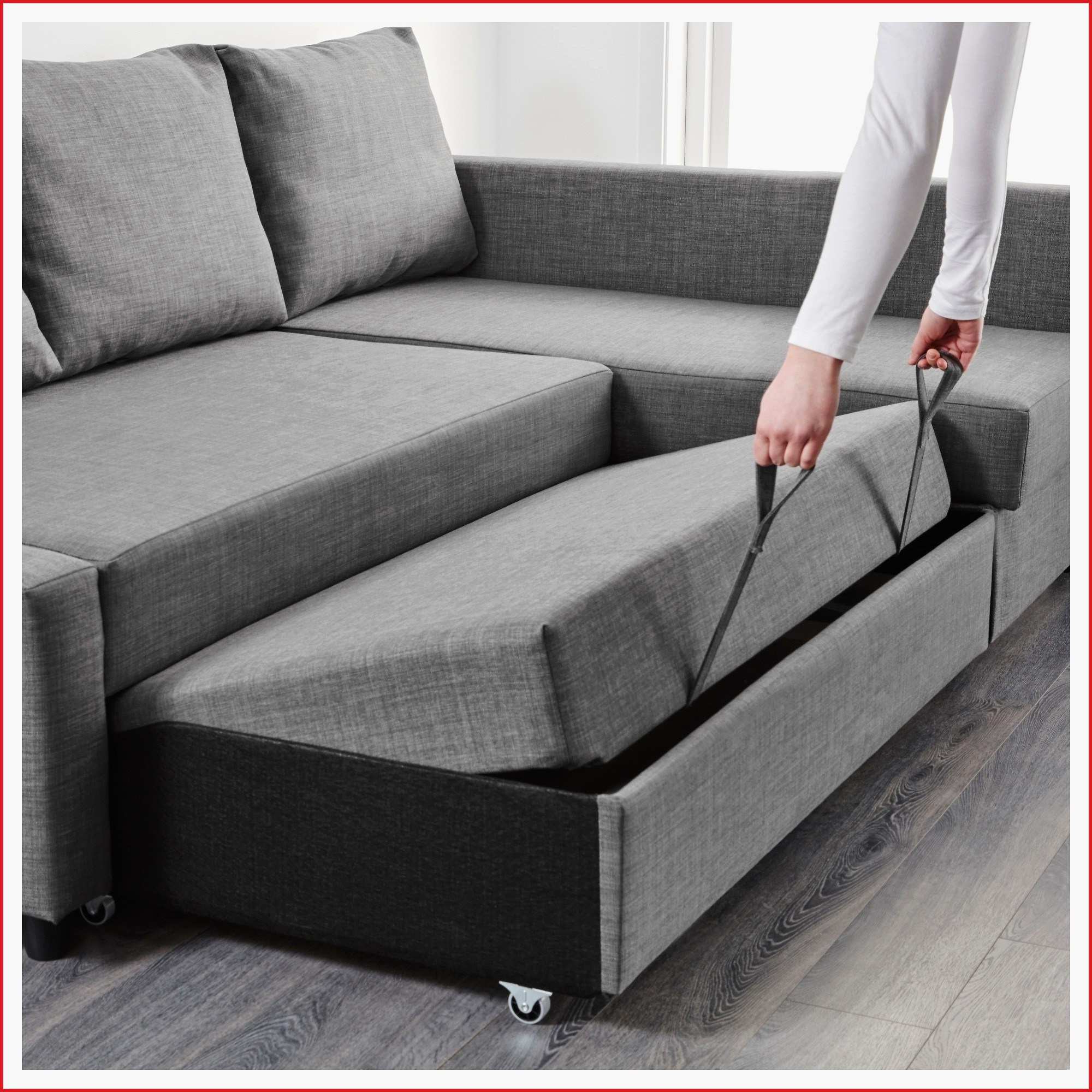 Venta De sofas Online Y7du Venta Online De Muebles Modernos sofas Cama Modernos Y
