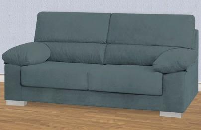 Venta De sofas Online Zwd9 sofà S Desde 99 Muebles Boom