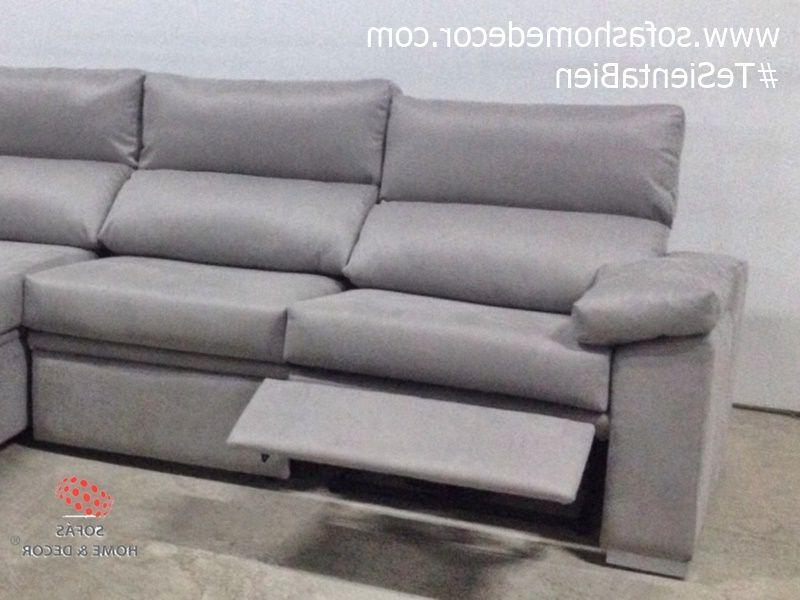 Venta De sofas Online Zwdg Prar sofà Relax 3 Plazas sofa Relax De sofà S Home Decor