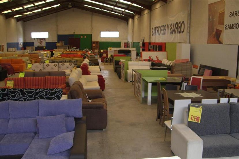 Venta Muebles Segunda Mano 0gdr Muebles Usados Miami Venta Muebles Ideas Simples Tiendas De Muebles