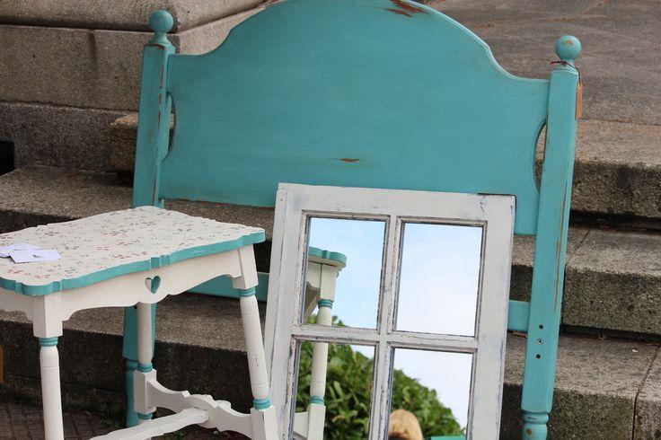 Venta Muebles Segunda Mano Etdg Consejos Para Prar Y Vender Muebles Usados Apit