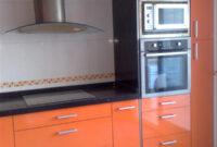 Venta Muebles Segunda Mano Madrid 8ydm Muebles De Cocina Segunda Mano Madrid Milanuncios Ideas Modernas
