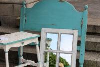 Venta Muebles Segunda Mano Madrid S5d8 Consejos Para Prar Y Vender Muebles Usados Apit