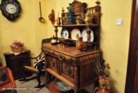 Venta Muebles Segunda Mano Madrid U3dh Venta De Muebles Antiguos Usados Con Buen Estado De Segunda Mano