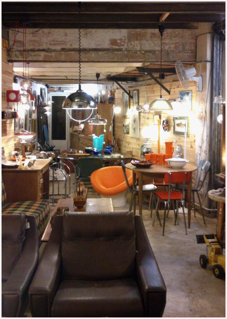 Venta Muebles Segunda Mano Tldn Muebles Segunda Mano Tarragona Impresionante Diseà O Tiendas Muebles