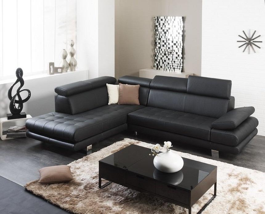 Venta sofas 3id6 sofà S Rinconeros En Venta Unica Decoracià N Del Hogar