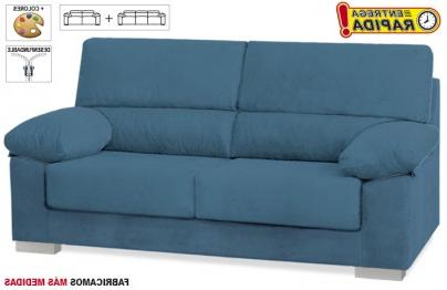 Venta sofas 3ldq sofà S Baratos Desde 99 Muebles Boom