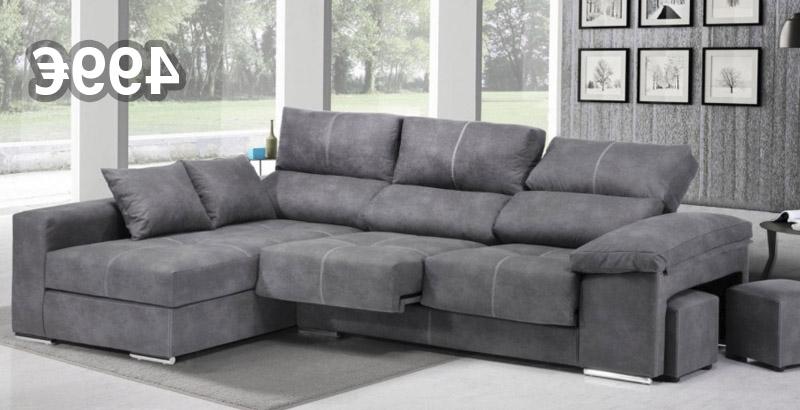 Venta sofas 4pde Prar sofas Linares Pufss Valencia Muebles