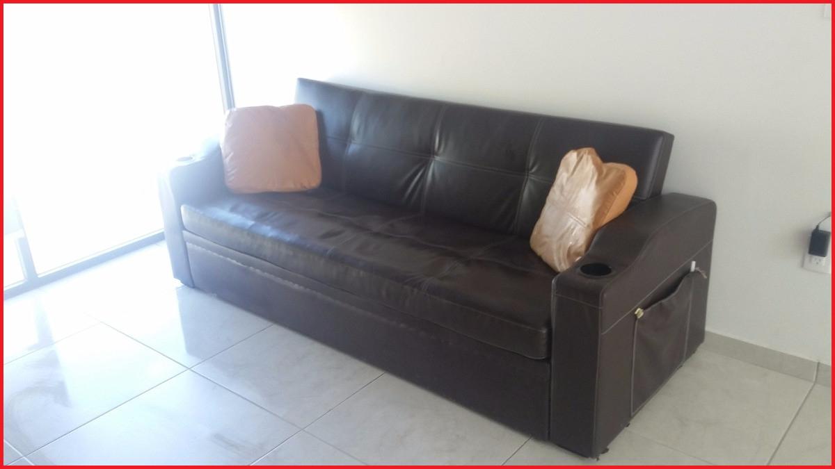 Venta sofas 4pde Venta De sofas Cama Venta De sofa Cama Color Cafe En Mercado