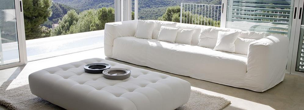 Venta sofas Dddy sofà S De Diseà O Mallorca Maxim Confort