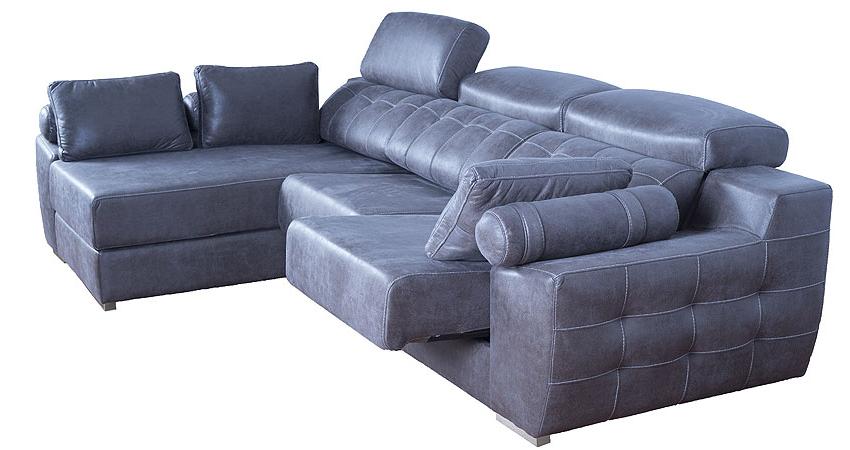 Venta sofas E6d5 sofà S En Mallorca Tienda Online isles Balears