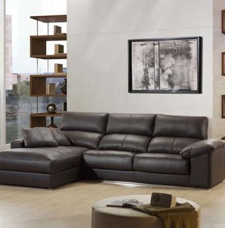 Venta sofas E6d5 Venta De sofà S En Bilbao Muebles Umbe