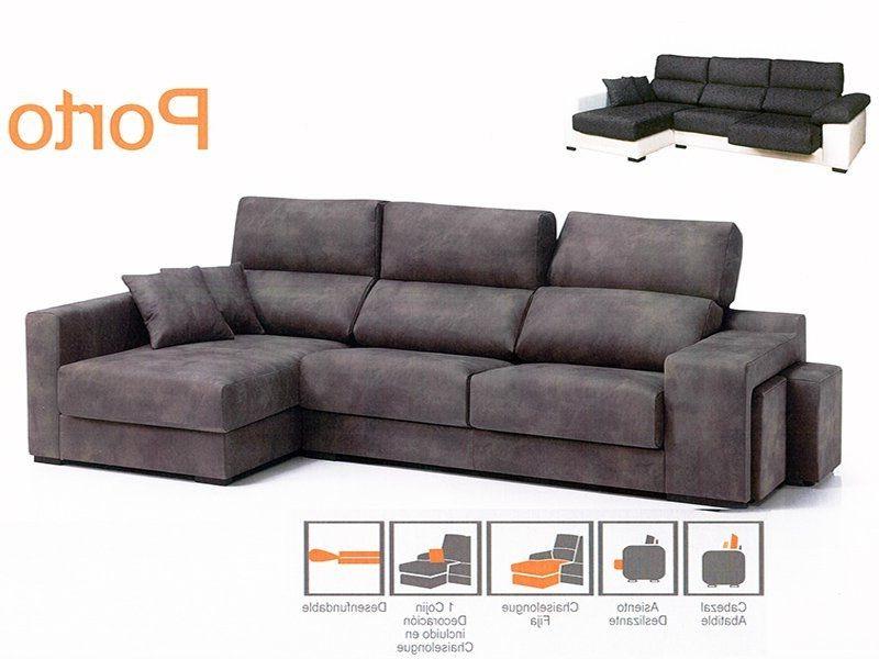 Venta sofas Ftd8 Fantastico Venta De sofas En Valencia Outlet Muebles Y sofas