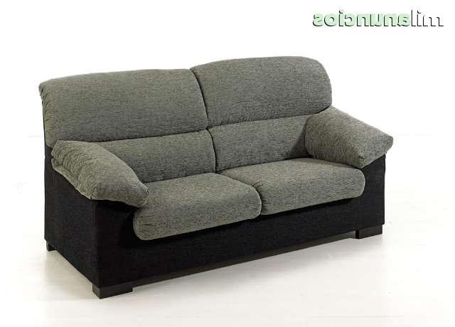 Venta sofas Ftd8 Mil Anuncios sofas Venta Online
