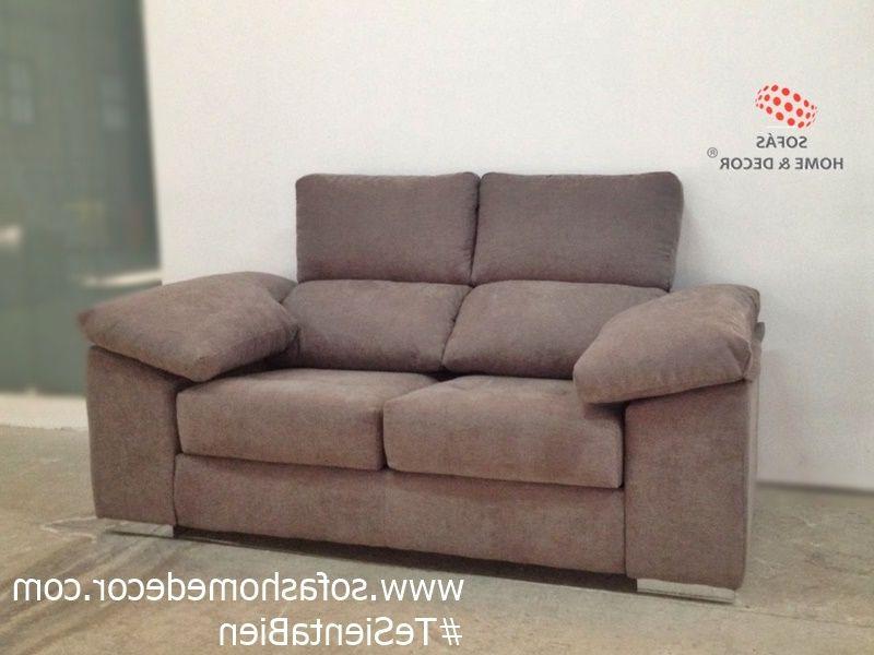 Venta sofas Gdd0 sofà S En Valencia A Medida Relax Extraibles Aquaclean Piel sofà S