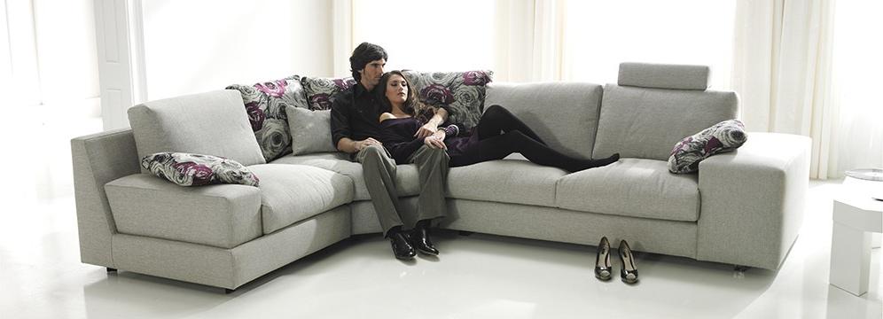Venta sofas Ipdd Prar sofà Mallorca Maxim Confort