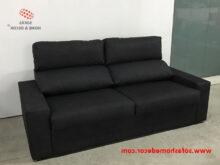 Venta sofas