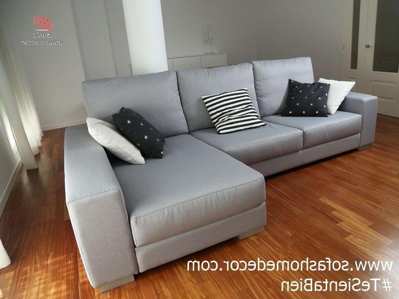 Venta sofas O2d5 Prar sofà Chaise Longue Cà Mic En sofà S Home Decor