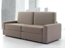 Venta sofas Online
