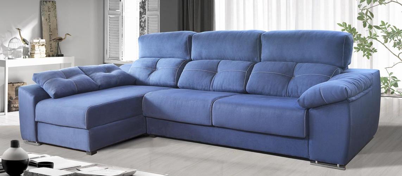 Venta sofas S5d8 Taven sofà S Venta De sofà S En Madrid Sur