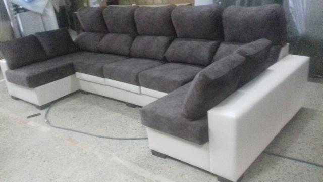 Venta sofas T8dj Mil Anuncios Venta De sofas Cheslong