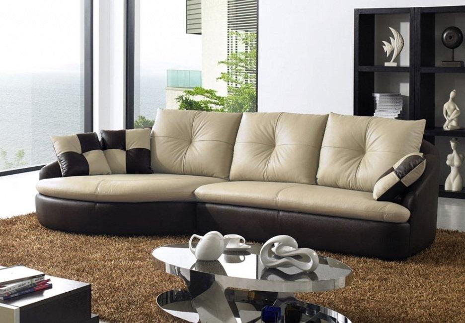 Venta sofas Thdr sofas De Piel En Venta Unica Bricodecoracion