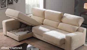 Venta sofas Y7du Muebles Tapizados sofas Tresillos Tapiceria En Alicante Sillones