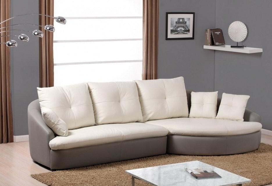 Venta sofas Zwdg Fantastico Venta sofas De Piel En Unica Bricodecoracion