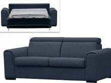 Venta Unica sofa Cama